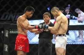 banario vs kwon