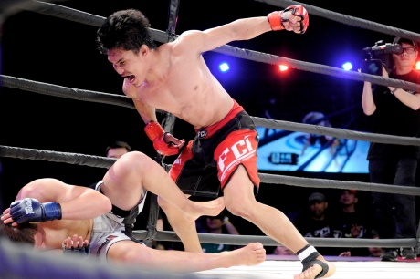 photo by legendfc.com